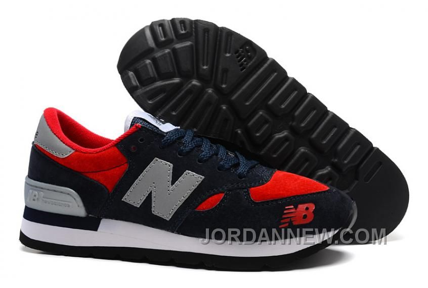 http://www.jordannew.com/womens-new-balance-shoes-990-m015-super-deals.html WOMENS NEW BALANCE SHOES 990 M015 SUPER DEALS Only $59.00 , Free Shipping!