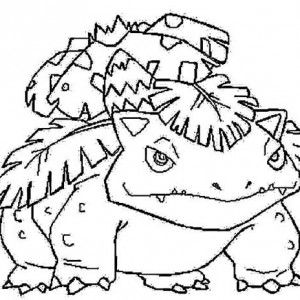 Little Pikachu Pokemon Coloring Pages Bulk Color Pokemon