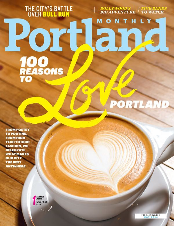 Portland Monthly Magazine MaineGuide 2020 by