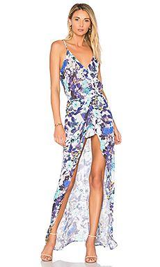 b3a31cd4f6 Buy Karina Grimaldi Aculina Print Dress Karina Grimaldi $159 online. Sku  afba84646beiu84225