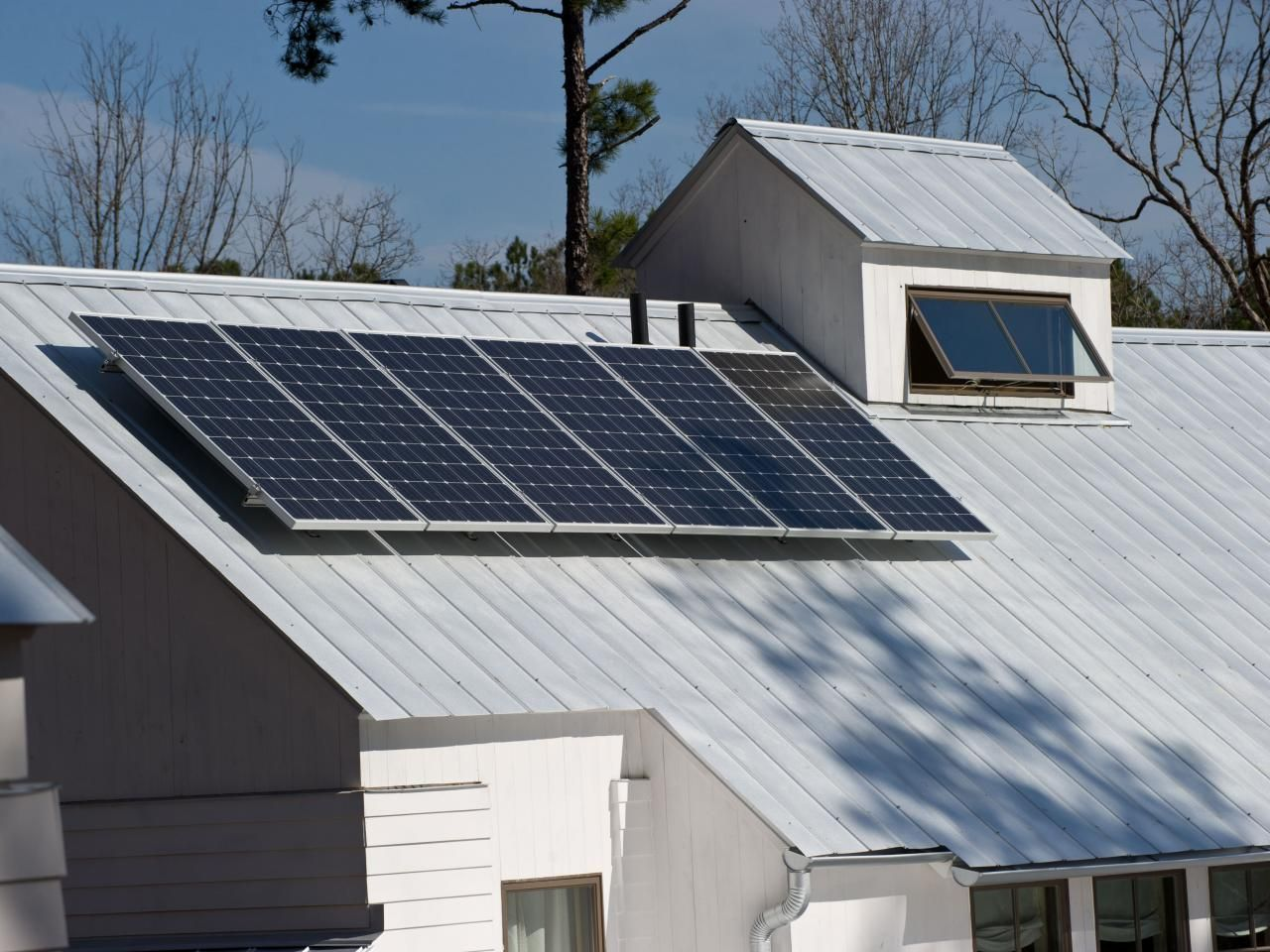 Home Renovation Ideas Mistakes To Avoid Renovations Solar Panels Home Renovation