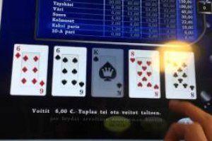 Netin parhaat ilmaiset rahapelit - Hedelmäm