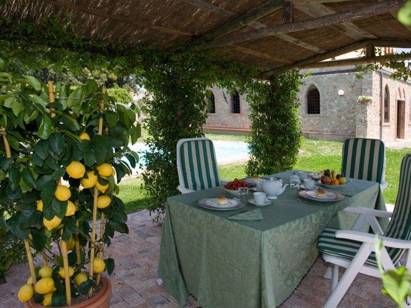 Villa Corona Villa Corona Italy Tuscany Area Of Pisa Near