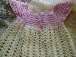 Resultado de imagen para imagenes de tejido de punto para bebes