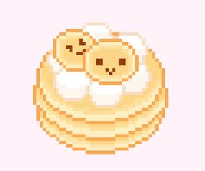 329 Imagens Sobre Cute Pixels No We Heart It Veja Mais Sobre Pixel Kawaii E Transparent Pixel Art Food Pixel Art Pixel Art Design