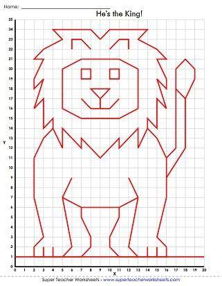 Risultati Immagini Per Cornicette A Quadretti Animali  Drawing