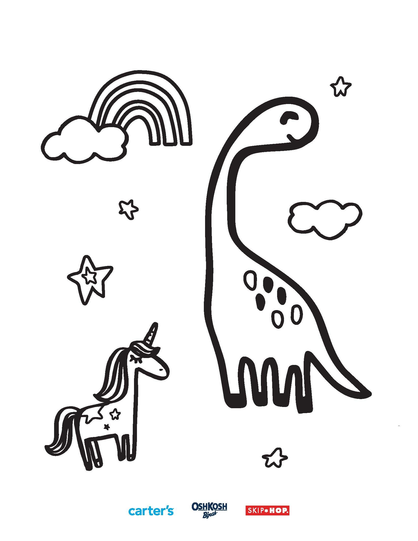 Dinos Unicorns Coloring Sheet In 2020 Kids Coloring Books Free Printable Coloring Pages Coloring Sheets