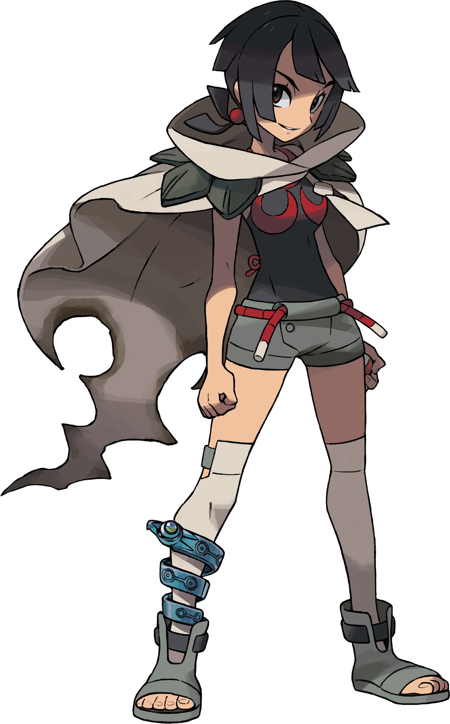 zinnia - pokemon oras | hunter | pinterest | ポケモン、ポケモン
