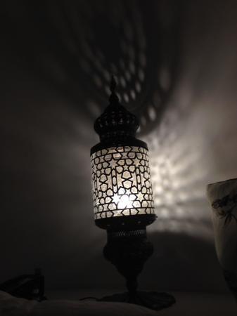 Hurry Inn Merter Istanbul (Estambul, Turquía) - Hotel Opiniones - TripAdvisor
