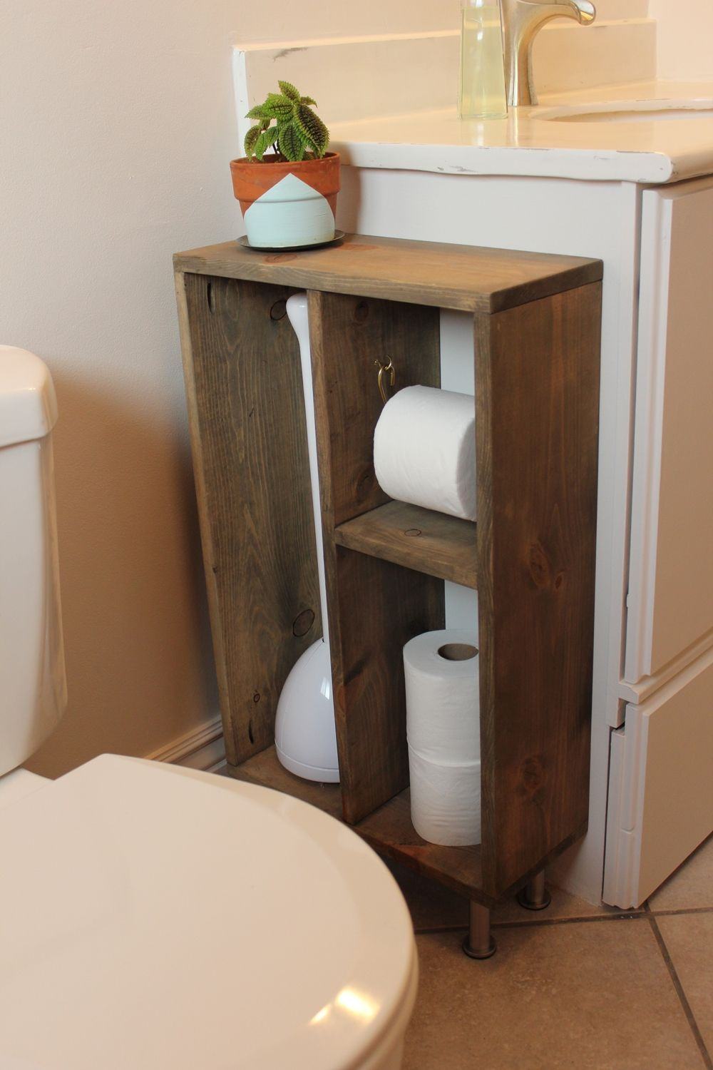 idea you to your a bathroom own of plans unique diy how can build make today home new vanity