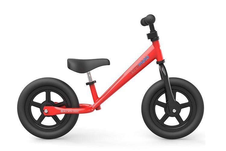 Peachy Kiddimoto Metal Super Junior Balance Bikes Ultralight Frame Pdpeps Interior Chair Design Pdpepsorg