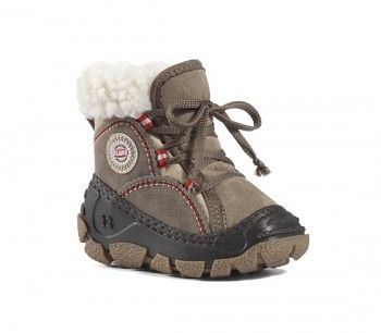 Dětské zimní boty Olang PANDA 838 topo Dětská obuv  Befado-Demar-Richter-Santé-Jonap-Coqui-Olang - nejširší nabídka obuvi  Befado v ČR 21f2a694f5