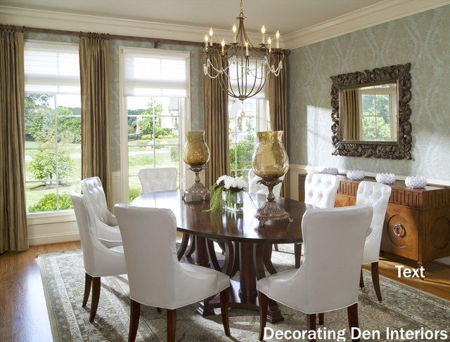 2020 How Much Does An Interior Designer Cost Interior Design Prices Interior Design Dining Room Beautiful Dining Rooms Dining Room Interiors #queen #anne #living #room #set