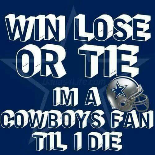 Pin by suzanna posey on dallas cowboys family pinterest dallas cowboys dallas cowboys quotescowboys voltagebd Gallery