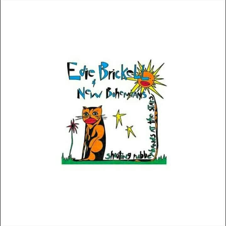 Edie Brickell And New Bohemians Montauk Ny Around Montauk