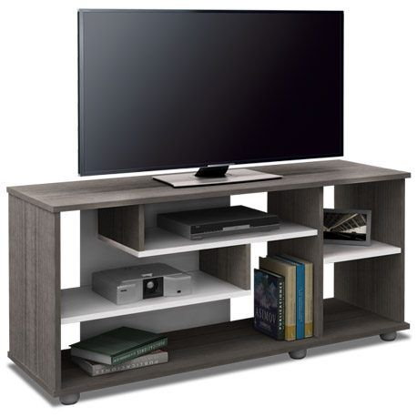 Mesa De Tv Vico Mueble Pinterest Mesas De Tv Tv Y Mesas - Mesas-para-tv-modernas