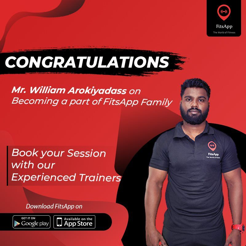 Fitness Trainers near me | Best gym, Fitness trainer, Gyms near me