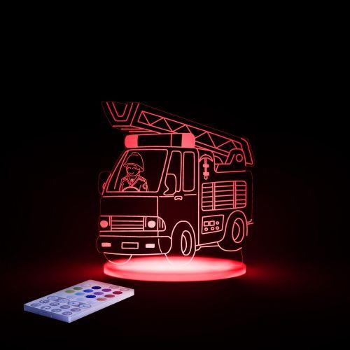 Samsung By Hp Toner Clt Y4072s Su472a Yellow In 2020 Nachtlicht Nachtleuchte Farbwechsel