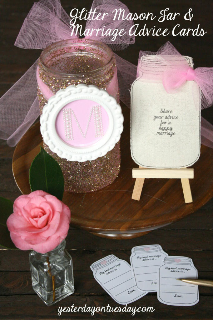 25 Magical Mason Jar Diy Projects Perfect For Weddings More