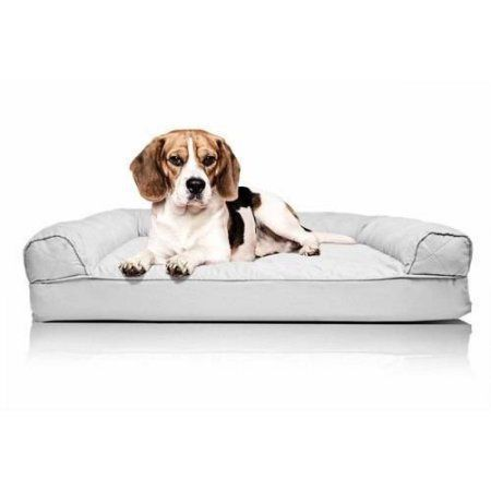 Awesome Pets Orthopedic Dog Bed Dog Sofa Bed Couch Pet Bed Gmtry Best Dining Table And Chair Ideas Images Gmtryco