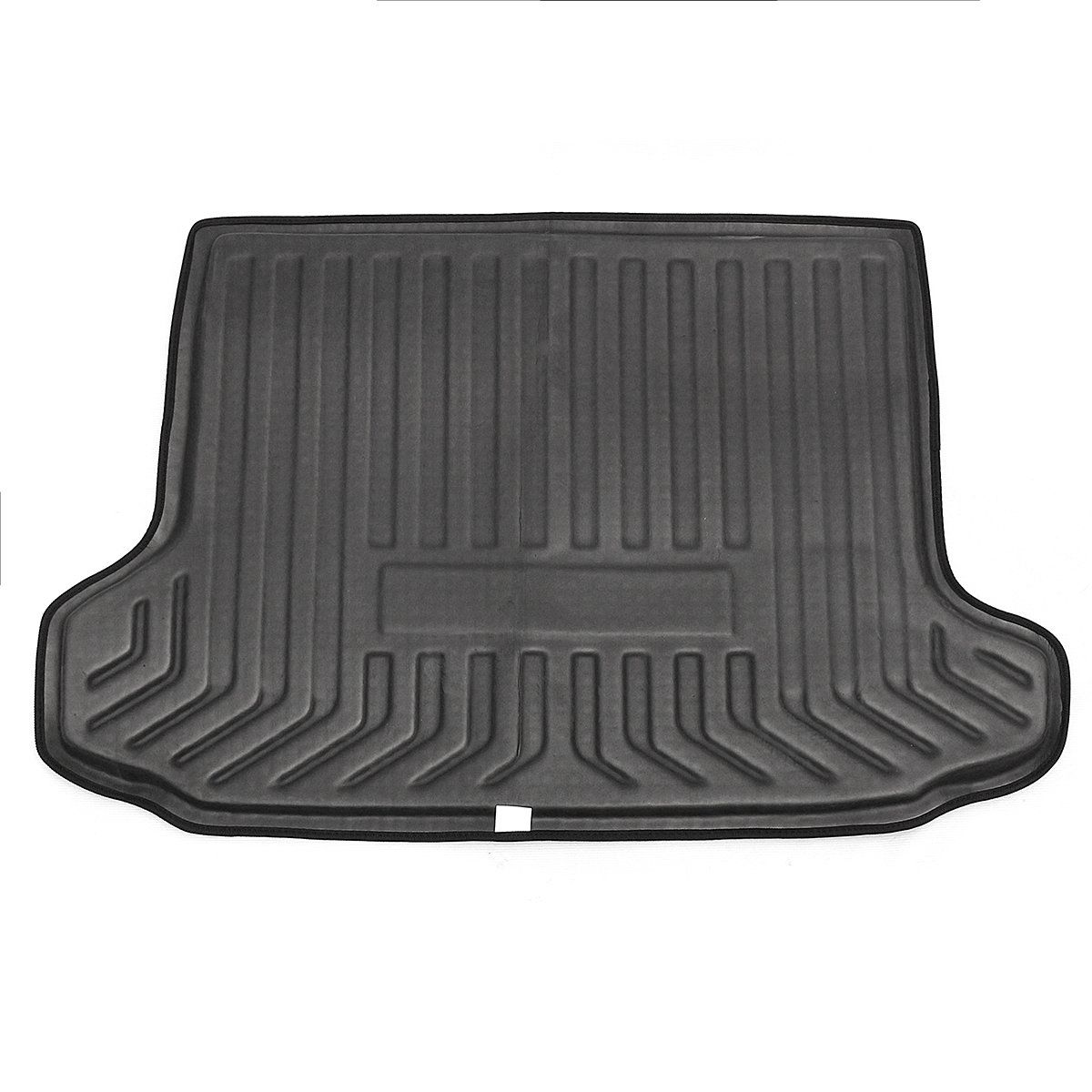 Car Cargo Liner Trunk Boot Tray Floor Mat For Gmc Terrain Chevrolet Equinox 2017 2018 In 2020 Car Cargo Liner Chevrolet Equinox Cargo Liner