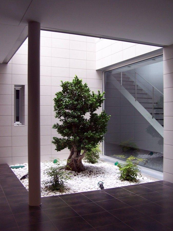 Ideas para decorar tu hogar en habitissimo decoraciones for Casa minimalista interior cocina