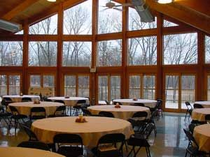 Quail Ridge Lodge In Wentzville Went To A Wedding And Reception At Qr Park Beautiful Dog Park Missouri Wedding Venues Wedding Venues Cheap Wedding Reception