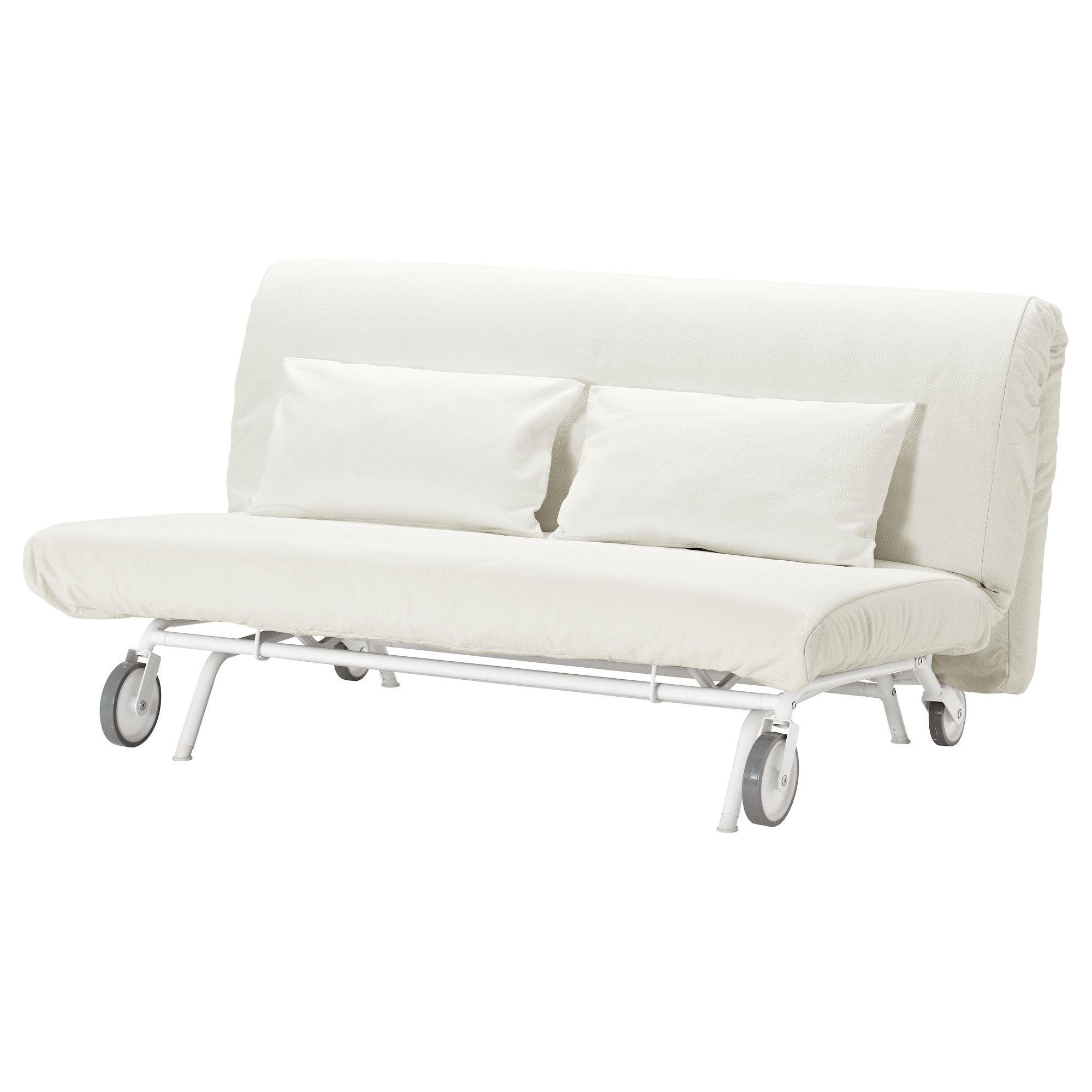 Ikea Us Furniture And Home Furnishings Ikea Sofa Bed Sleeper Sofa Ikea Leather Sofa Bed