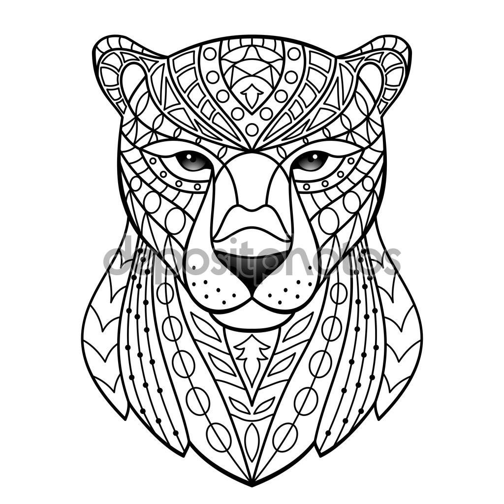 Resultado de imagem para pantera negra tattoo | Pintar | Pinterest ...
