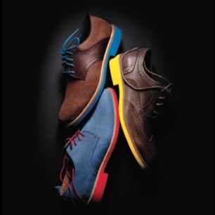 Pin By My Voucher Deals On Zapatos Blue Suede Shoes Shoes Coupon I Love My Shoes