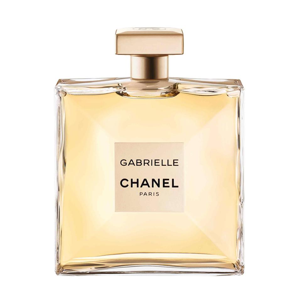 Pin Em Chanel