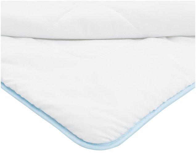 Microfaser Bettdecke Nora Leicht Products In 2019 Blanket