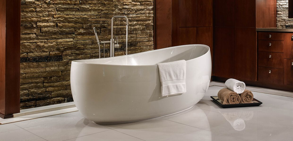 Is it Time to Update Your Bath Tub? ~ iBathtile Blog | IBT Blog ...