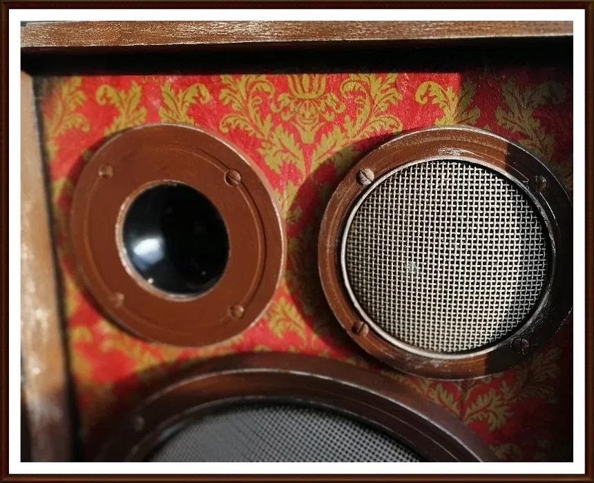 Tonsil Ton 200 Zestaw Kolumn Glosniki Mnichowo Olx Pl Speaker Electronic Products Bluetooth Speaker
