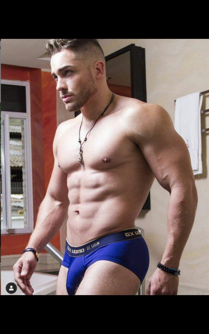 lindsay lohan naked playboy pics