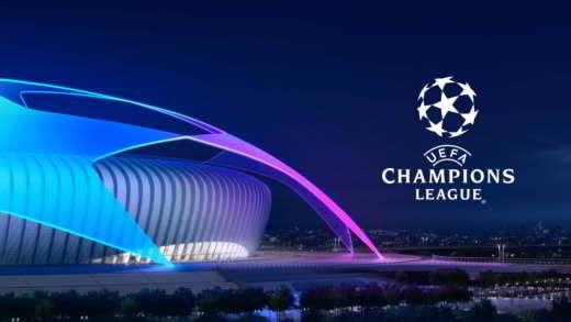 Champions League Stream Gratis