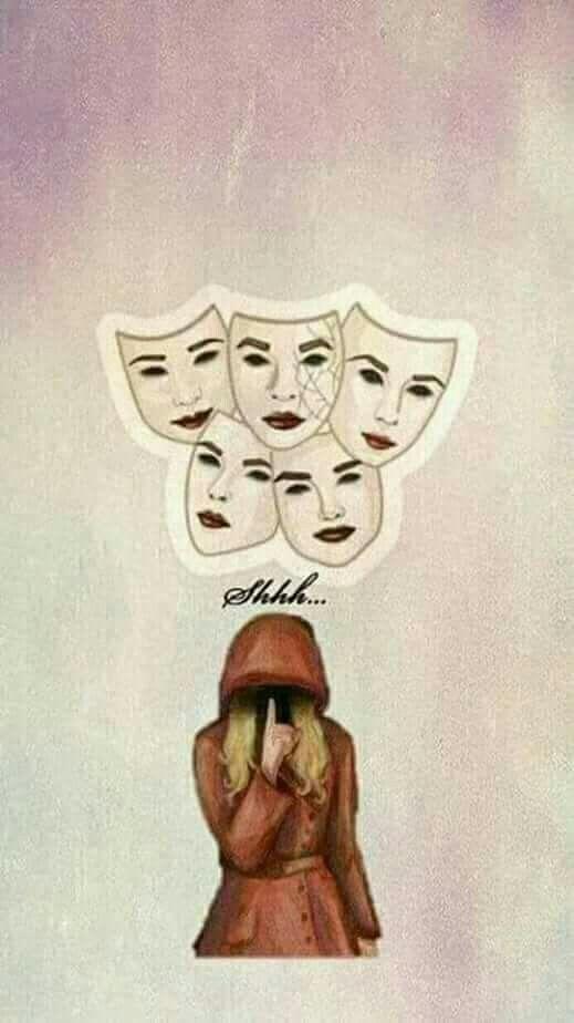 Got A Secret, Can You Keep It? | pretty little liars ♥ | Pinterest ...