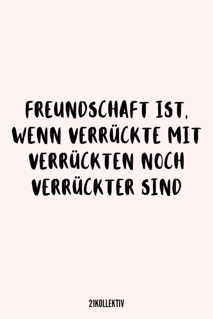 Die Besten 9 Spruche Der Woche Spruche Geburtstag Lustig Spruche Zum Geburtstag Freundin Lustige Spruche Fur Freunde