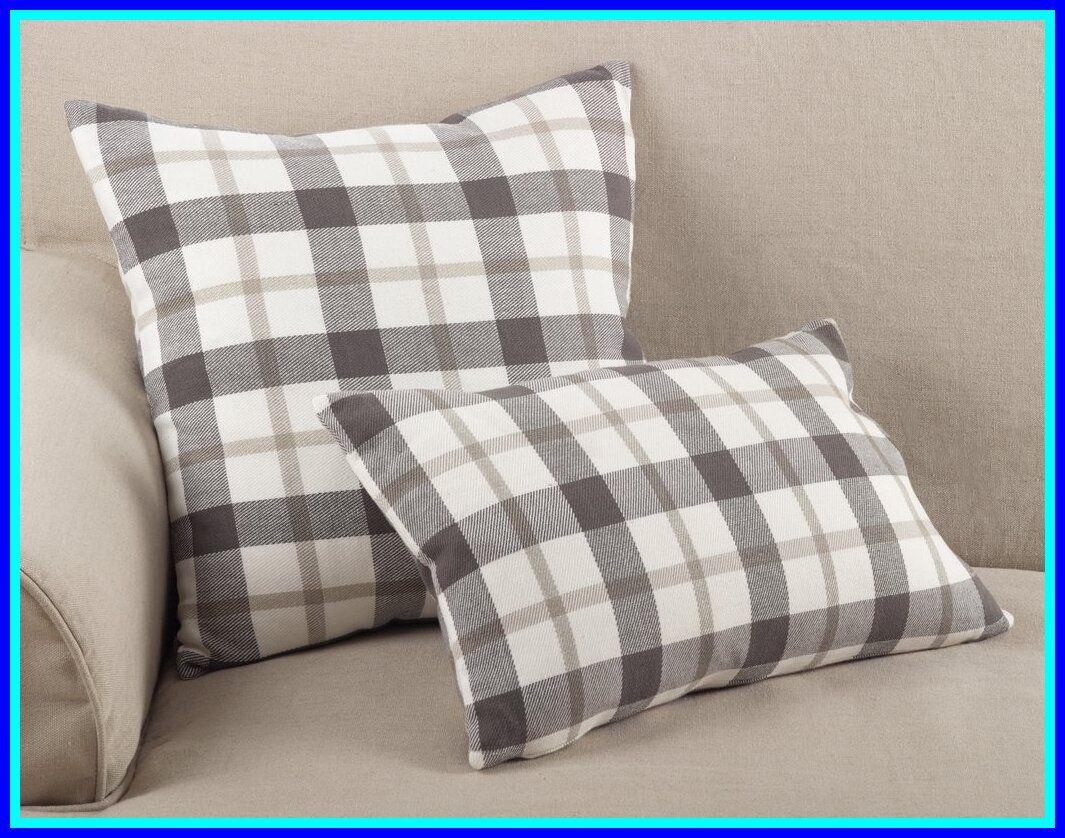 farmhouse throw pillows for grey couch