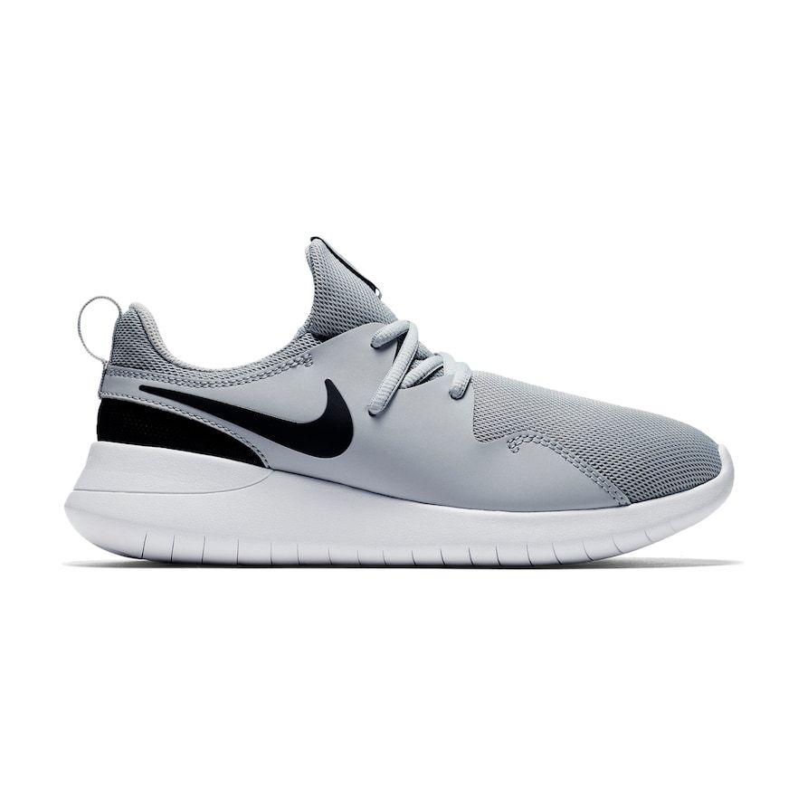 a6619ed0614dde Nike Tessen Grade School Boys  Running Shoes