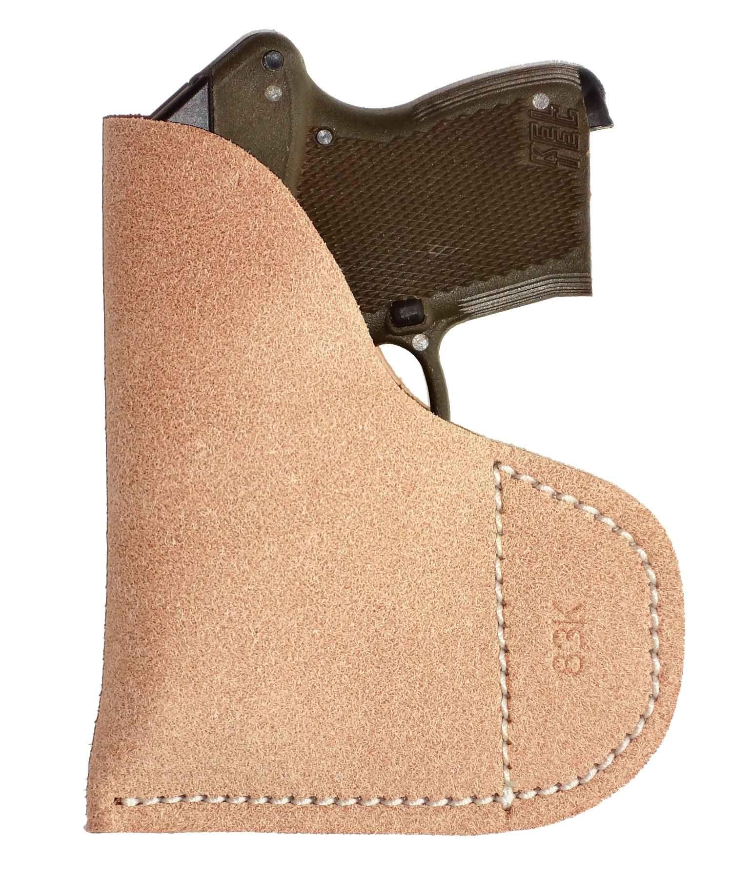 Concealment Pocket Holster for Conceal Carry | pocket