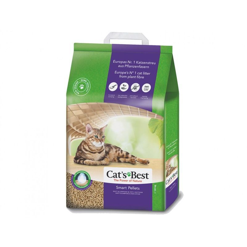 Cats Best Nature Gold 10kg 20l 11983 Amazing Nature Cats Nature