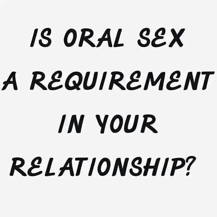 Questions On Sex 4