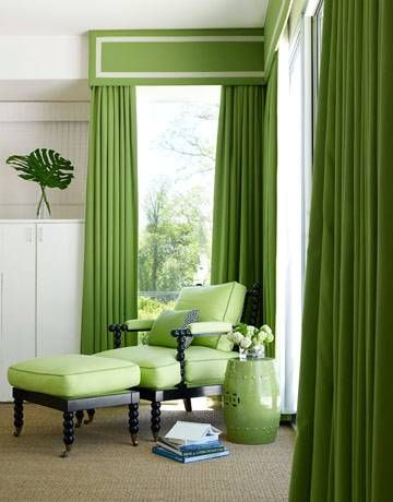 Living Livelier: Pantone Color Of The Year For