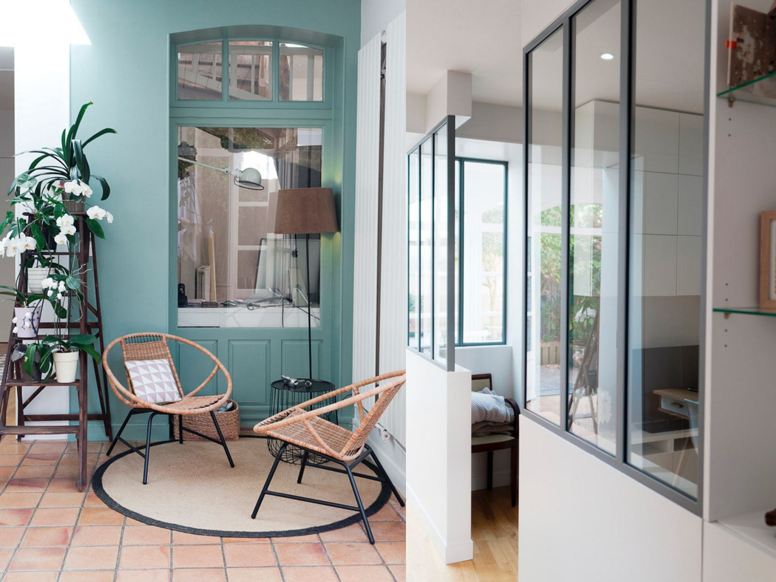 100 Incroyable Concepts Deco Maison Annee 30