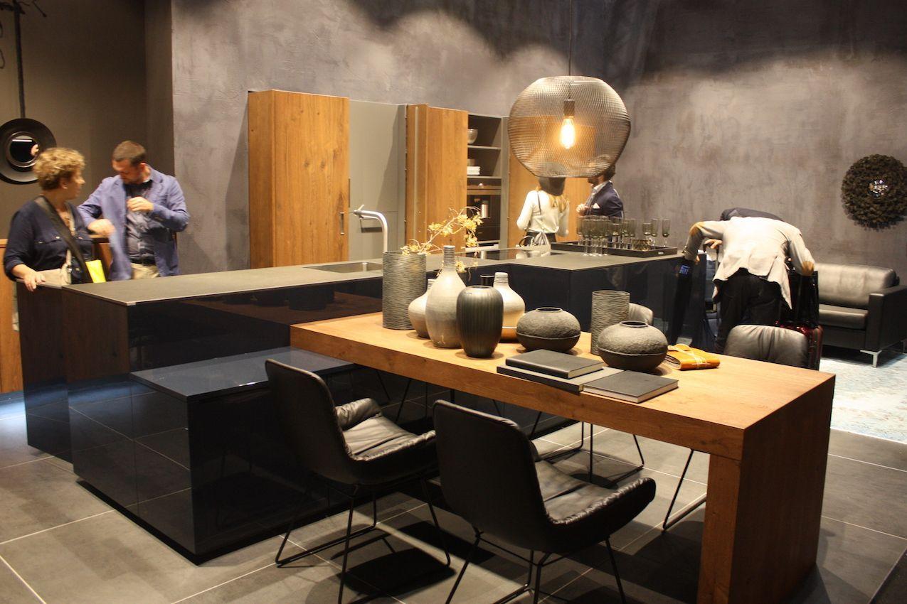 Ansprechend Nolte Küchenplaner Ideen Von Wood Counter Extension - Home Decorating Trends