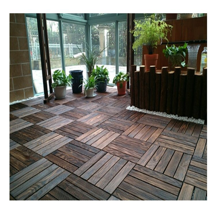 Cheap way to waterproof wood cheap hardwood floors diy