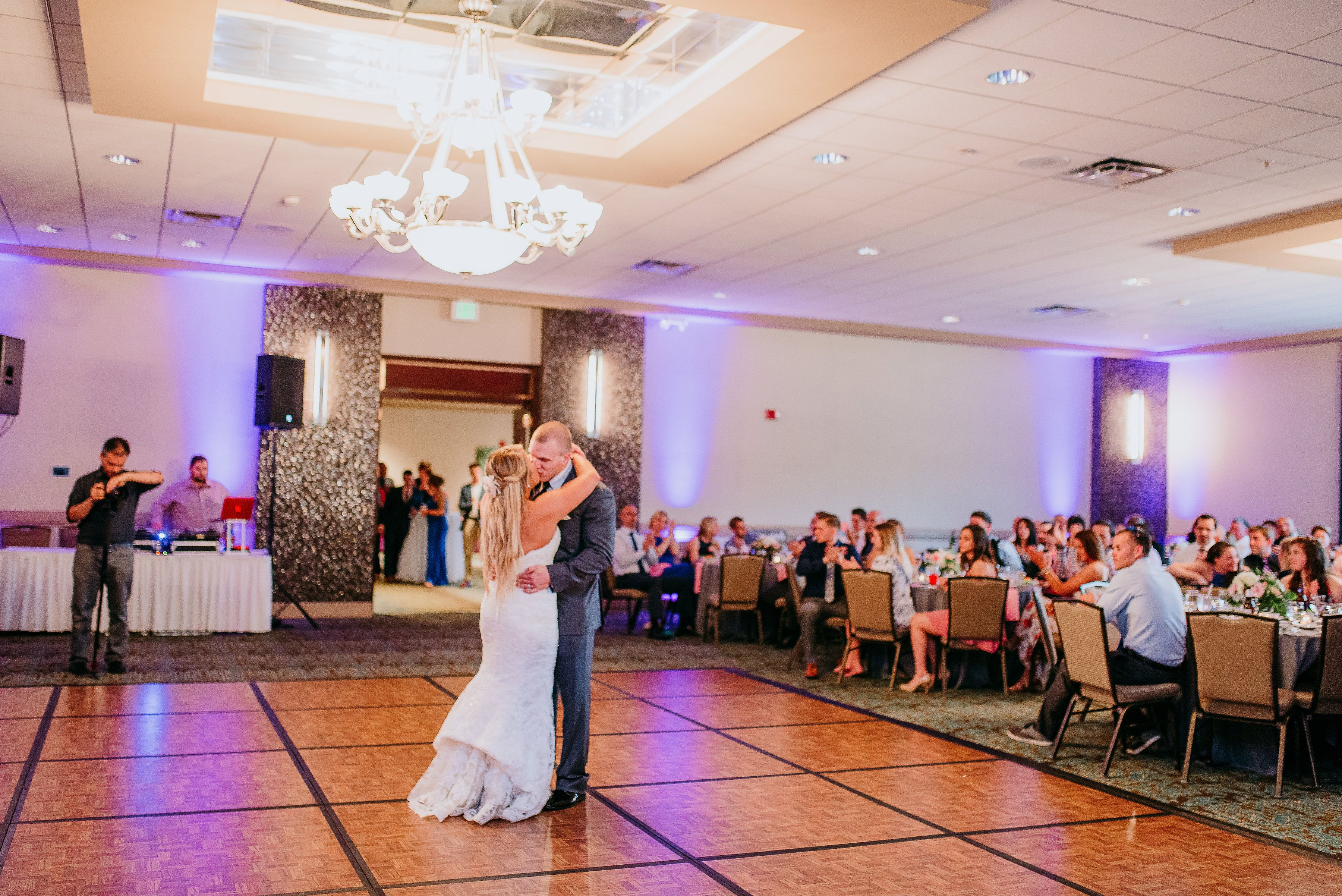 Turf Valley Resort Maryland Wedding Wedding Site Wedding Reception Locations