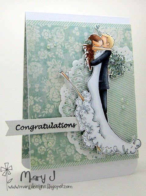 Открытки на годовщину свадьбы своими руками прикольные, открыток мая