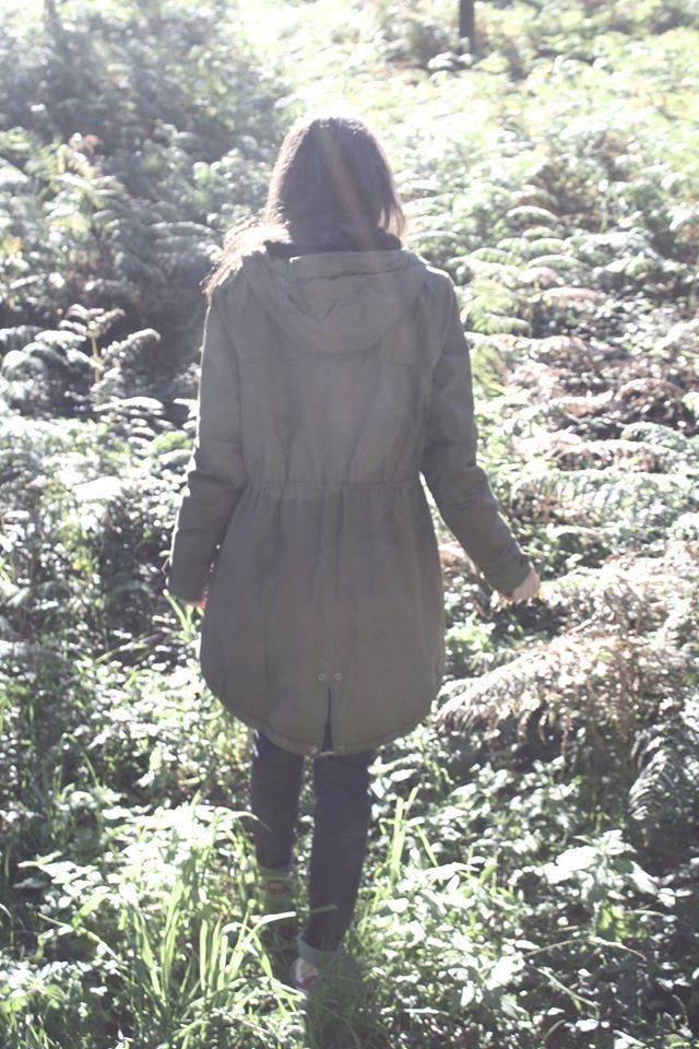 abrigo wemoto ariel para el frio y la lluvia http://loloscangas.com/store/category/chaquetas-mujer/